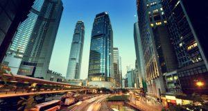Berikut 6 Tempat Calon Ibukota Negara Pengganti Jakarta