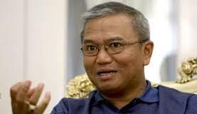 NU Jeneponto Doakan Agus Nu'mang Terpilih Sebagai Gubernur Sulsel Pada Pilgub 2018