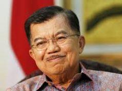 Jusuf Kalla Jadi Satu-satunya Wapres yang Hadiri KTT OKI