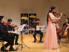 SMK Musik Percik Gelar Ujian Kompetensi Keahlian