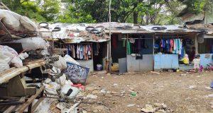 Bagi-Bagi Takjil Online (Part of SANUBARI) : Gaya Asik Berbagi ala Anak SMA Perguruan Cikini