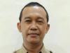 Sarmawijaya, S.Pd - Kepala SMA Percik